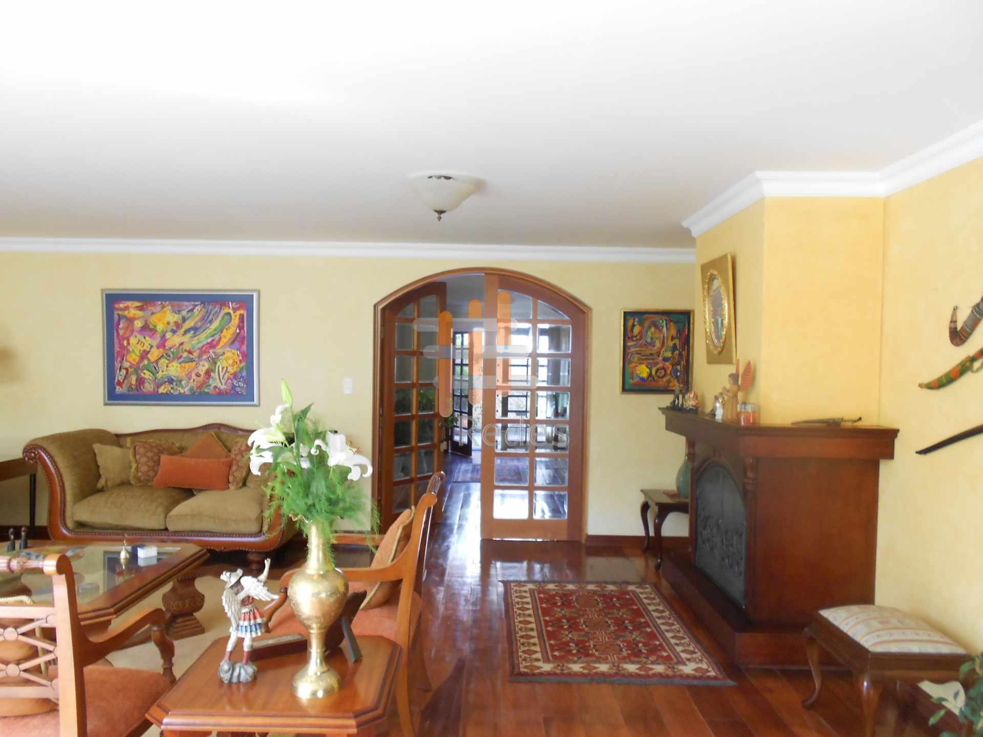 Casa en Alquiler PRECIOSA RESIDENCIA EN JARDINES DEL SUR EN ALQUILER Foto 1