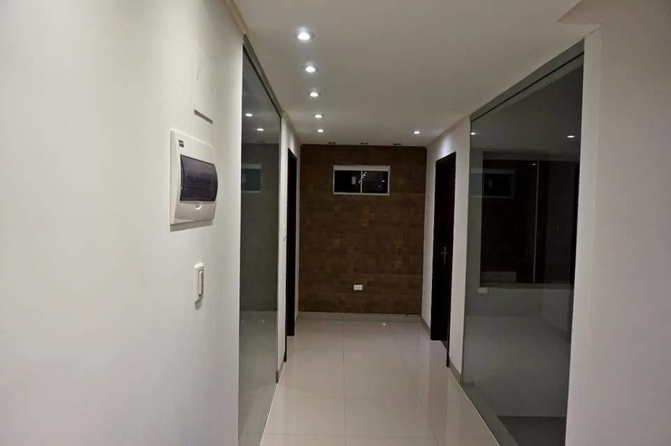 Casa en Venta AV. PIRAI ENTRE 4TO Y 5TO ANILLO Foto 20