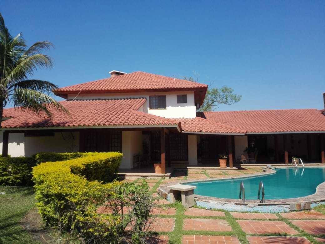 Terreno en Alquiler Casa Quinta en Alquiler Foto 1