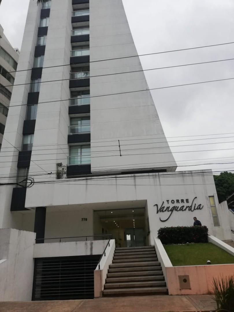 Departamento en Venta Alameda Potosí diagonal rest. Mandarín Foto 1