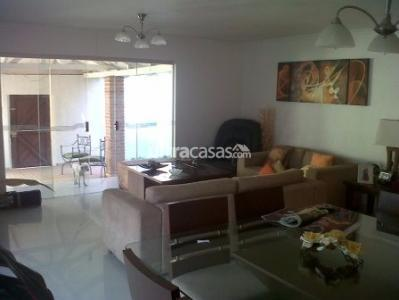 Casa en Alquiler PARAGUA ENTRE 2DO Y 3ER ANILLO Foto 9