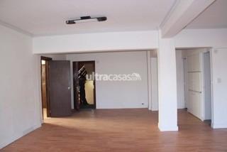 Oficina en Alquiler en La Paz Centro El Prado. Edificio Caracas piso 1
