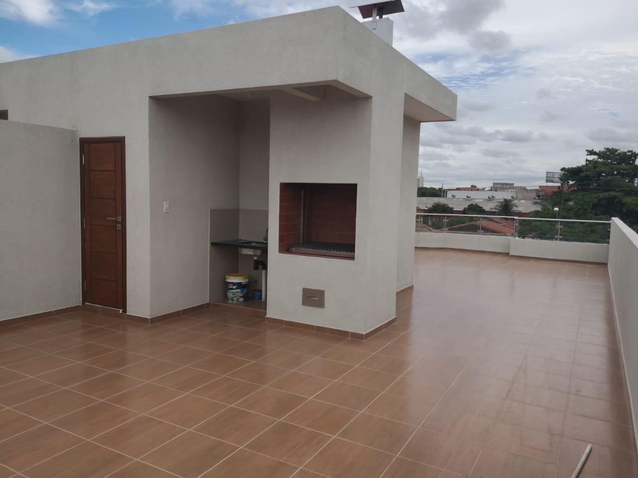 Casa en Venta AV. RADIAL 26 A DOS CUADRAS DEL 4TO ANILLO Foto 25
