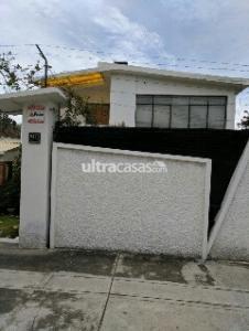 Casa en Venta Irpavi, Av. Sanchez esquina calle 5 Foto 7
