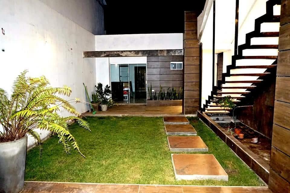 Casa en Venta AV. PIRAI ENTRE 4TO Y 5TO ANILLO Foto 8