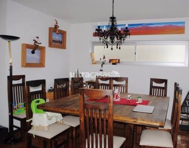 Casa en Venta Av. Javier del Granado #117 Condominio San ángel  Foto 7