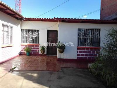 Casa en Venta en Cochabamba Colcapirhua Av. Blanco Galindo km 6 1/2 seis cuadras al norte