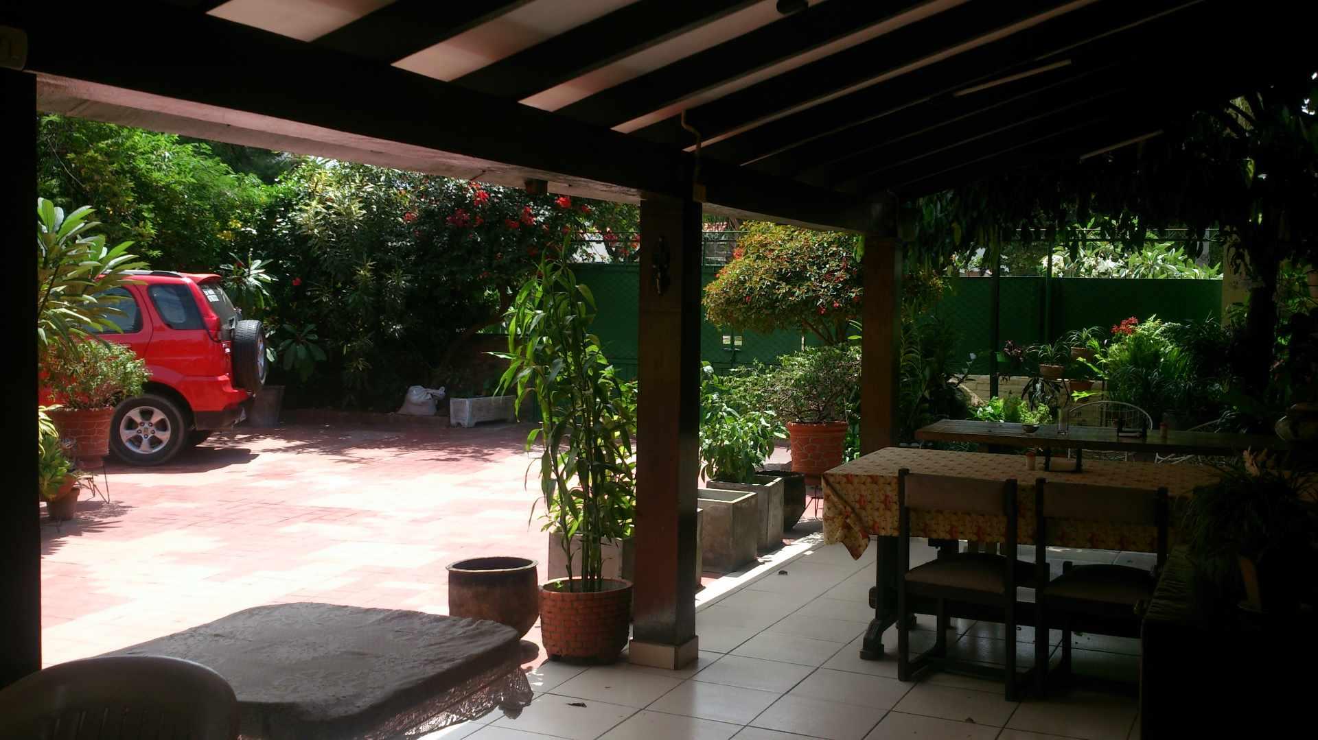 Casa en Venta AV. SANTOS DUMONT Y AV.PILCOMAYO Foto 4