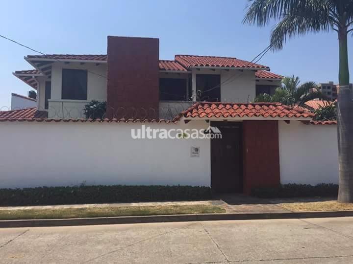Casa en Alquiler Radial 10, Barrio Polanco Calle Juan Blanco 3020 Foto 1