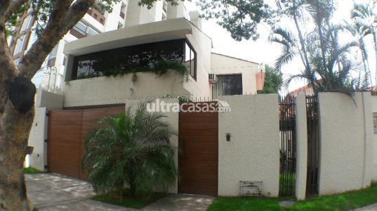 Casa en Alquiler Avenida las americas Foto 7