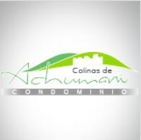 CONDOMINIO COLINAS DE ACHUMANI