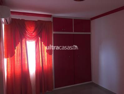 Casa en Venta Av. Banzer km, 10, condominio Sevilla Las Terazas I, calle San Pedro Oeste 24. Foto 23