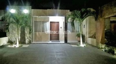 Casa en Venta en Santa Cruz de la Sierra 7mo Anillo Norte ZONA NORTE