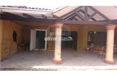 Casa en Venta en Montero Montero Montero