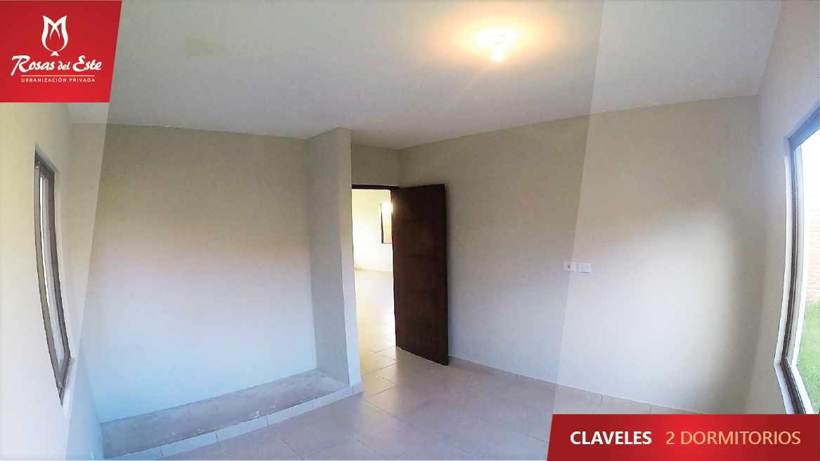Casa en Venta 9no anillo y Av. Final Cumavi  (Zona Este) Foto 2