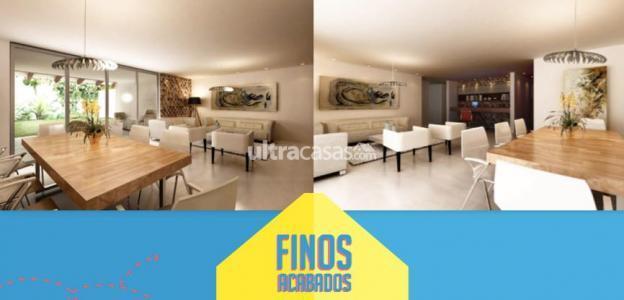 Casa en Venta CASA EN VENTA ZONA NORTE A ESTRENAR Foto 1