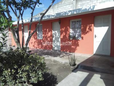 Casa en Venta en Quillacollo Quillacollo POR MOTIVO DE VIAJE