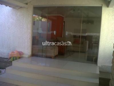Casa en Alquiler PARAGUA ENTRE 2DO Y 3ER ANILLO Foto 11