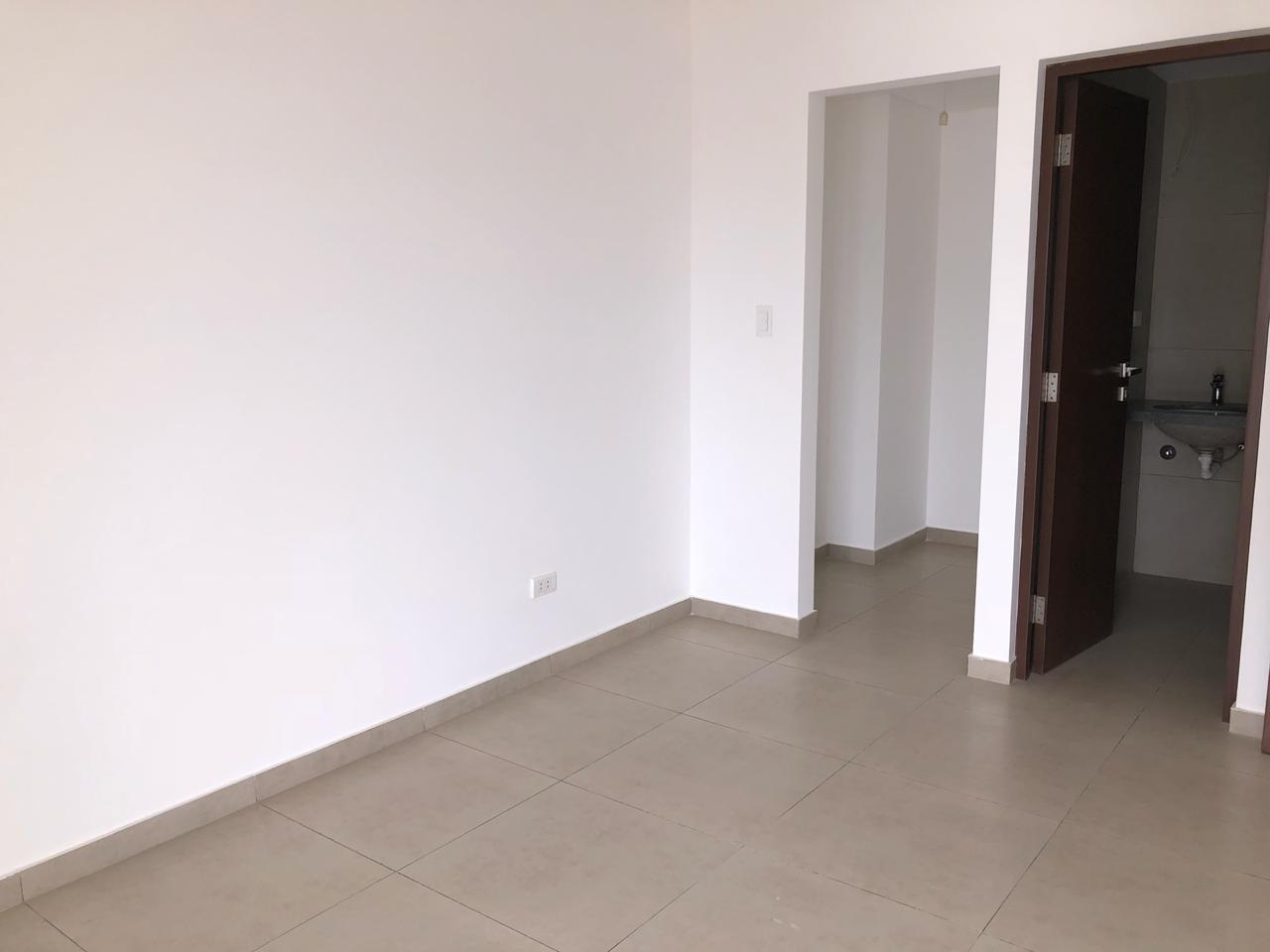 Departamento en Venta DEPARTAMENTO EN VENTA, CONDOMINIO PANORAMA CONCEPTS. Foto 5