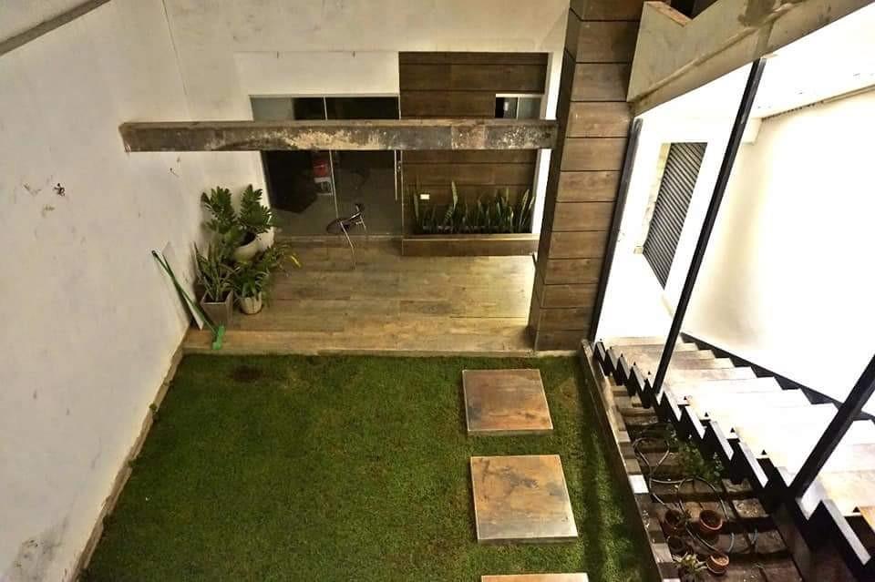 Casa en Venta AV. PIRAI ENTRE 4TO Y 5TO ANILLO Foto 24