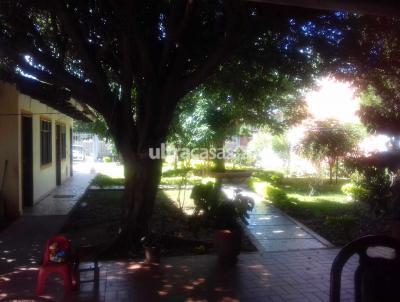 Departamento en Venta en Santa Cruz de la Sierra 5to Anillo Sur Barrio occibol c/San Mateo #5425