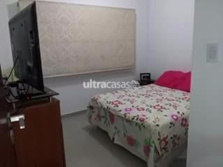 Departamento en Venta en Santa Cruz de la Sierra 8vo Anillo Norte Urbanizacion Remanso 1, zona Norte, 8vo anillo, Condominio Remo