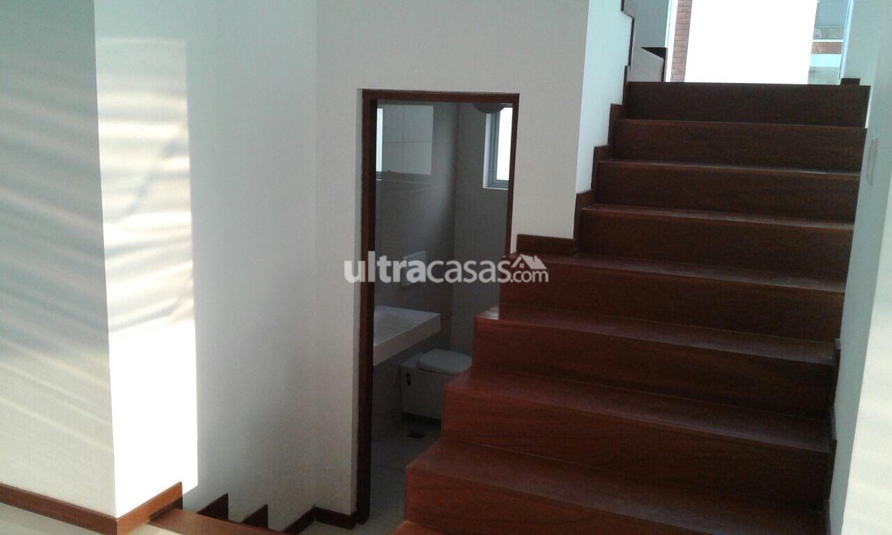 Casa en Venta Condominio Costa Los Batos Foto 3