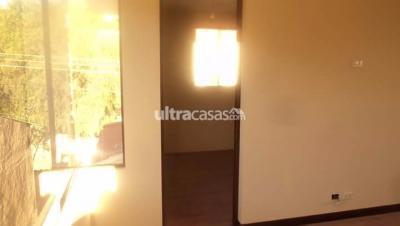 Casa en Venta en Cochabamba Aranjuez Calle laureles 47