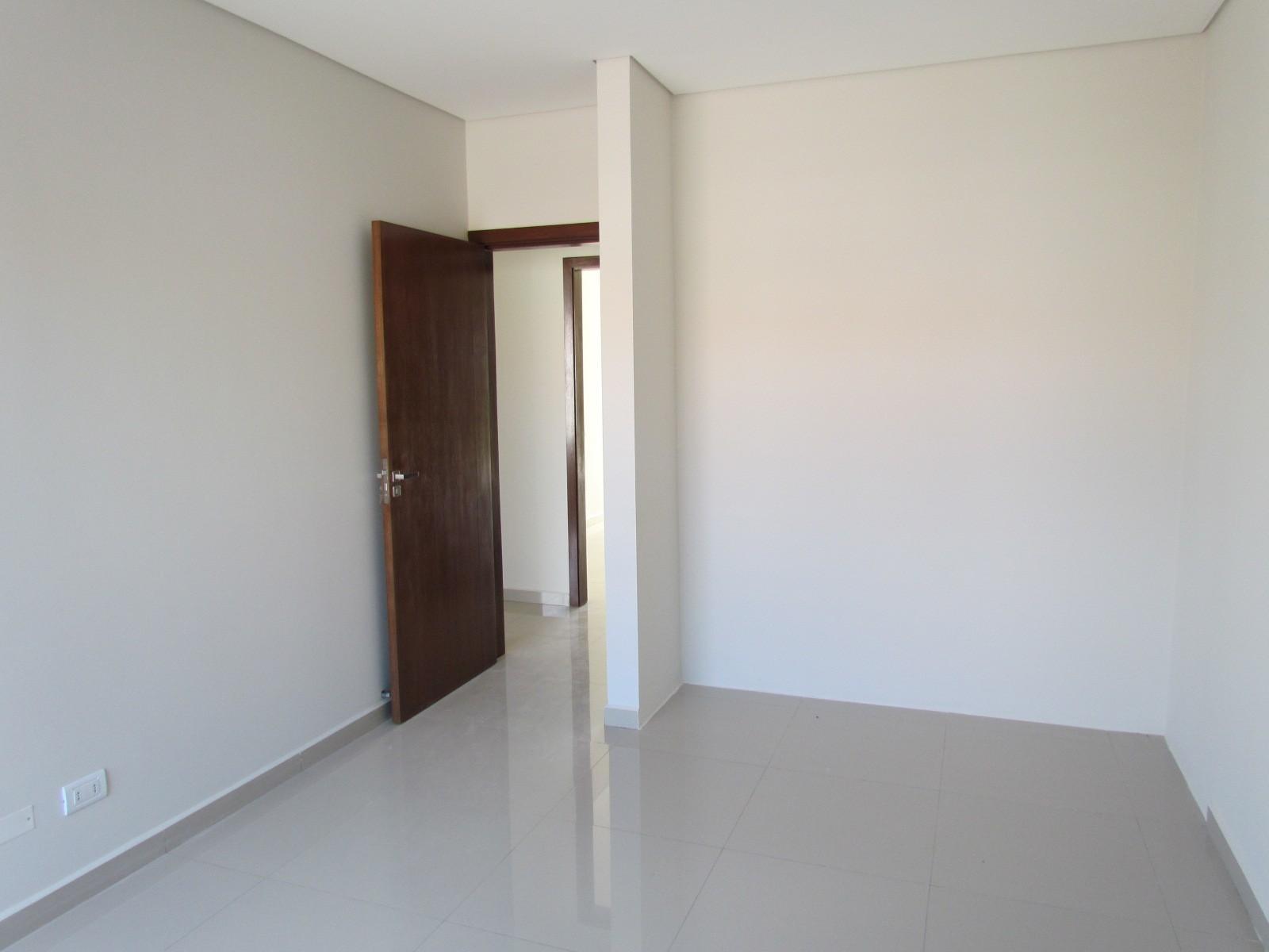 Casa en Venta RIVIERA REMANZO Foto 13
