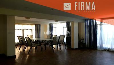 Casa en Alquiler en La Paz Achumani FCA2296 – CASA EN ALQUILER, ACHUMANI