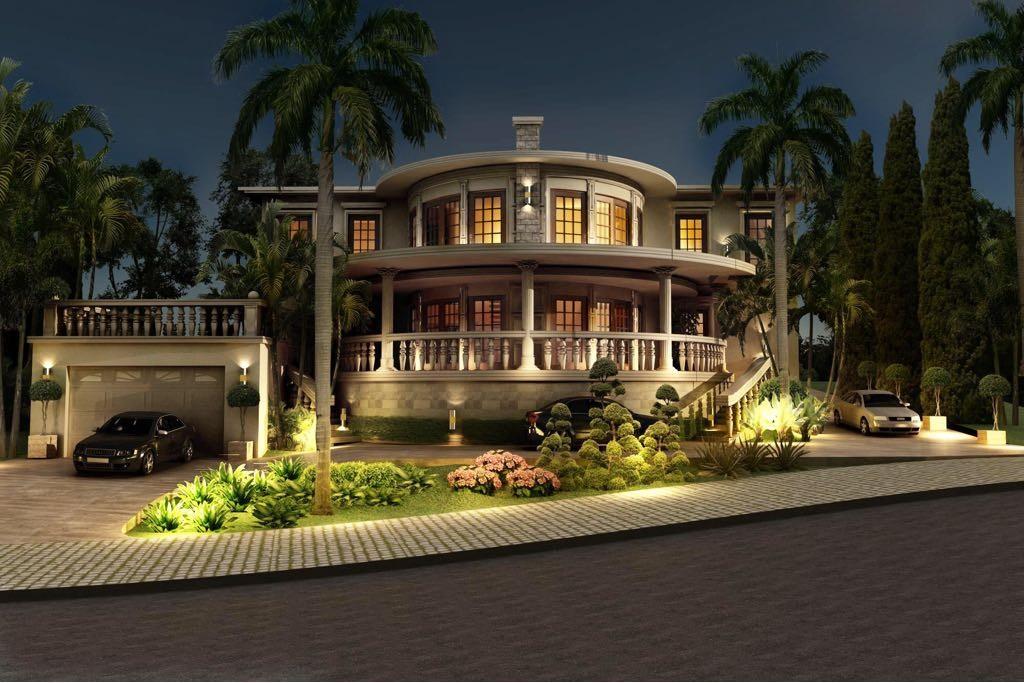 Casa en Venta Urubo, Construimos a (650$ el mt2) Foto 7