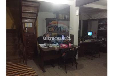 Oficina en Alquiler en Santa Cruz de la Sierra Centro Republiquetas entre chuquisaca y La Paz