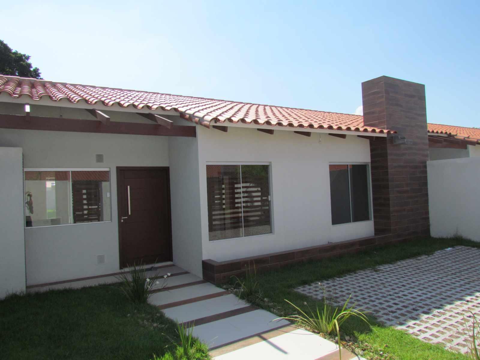 Casa en Venta RIVIERA REMANZO Foto 9