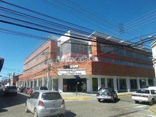 Local comercial en Venta en Santa Cruz de la Sierra 1er Anillo Este OFERTALE Calle Arenales esq. Beni