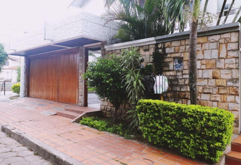 Casa en Alquiler Sirari Foto 1