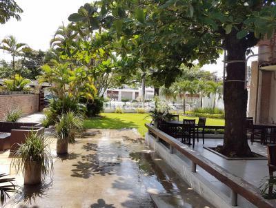 Terreno en Venta Ave El Ejercito-Urbanizacion el Trompillo a unos metros de 2do anillo Foto 13