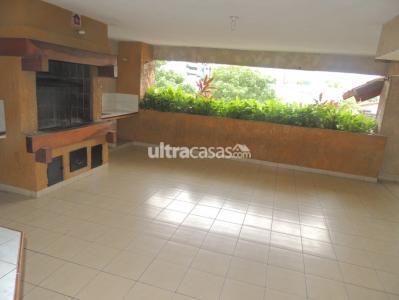 Departamento en Venta Calle Libertad Foto 3