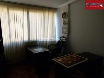 Departamento en Alquiler en La Paz Centro Av. Arce y MOntevideo