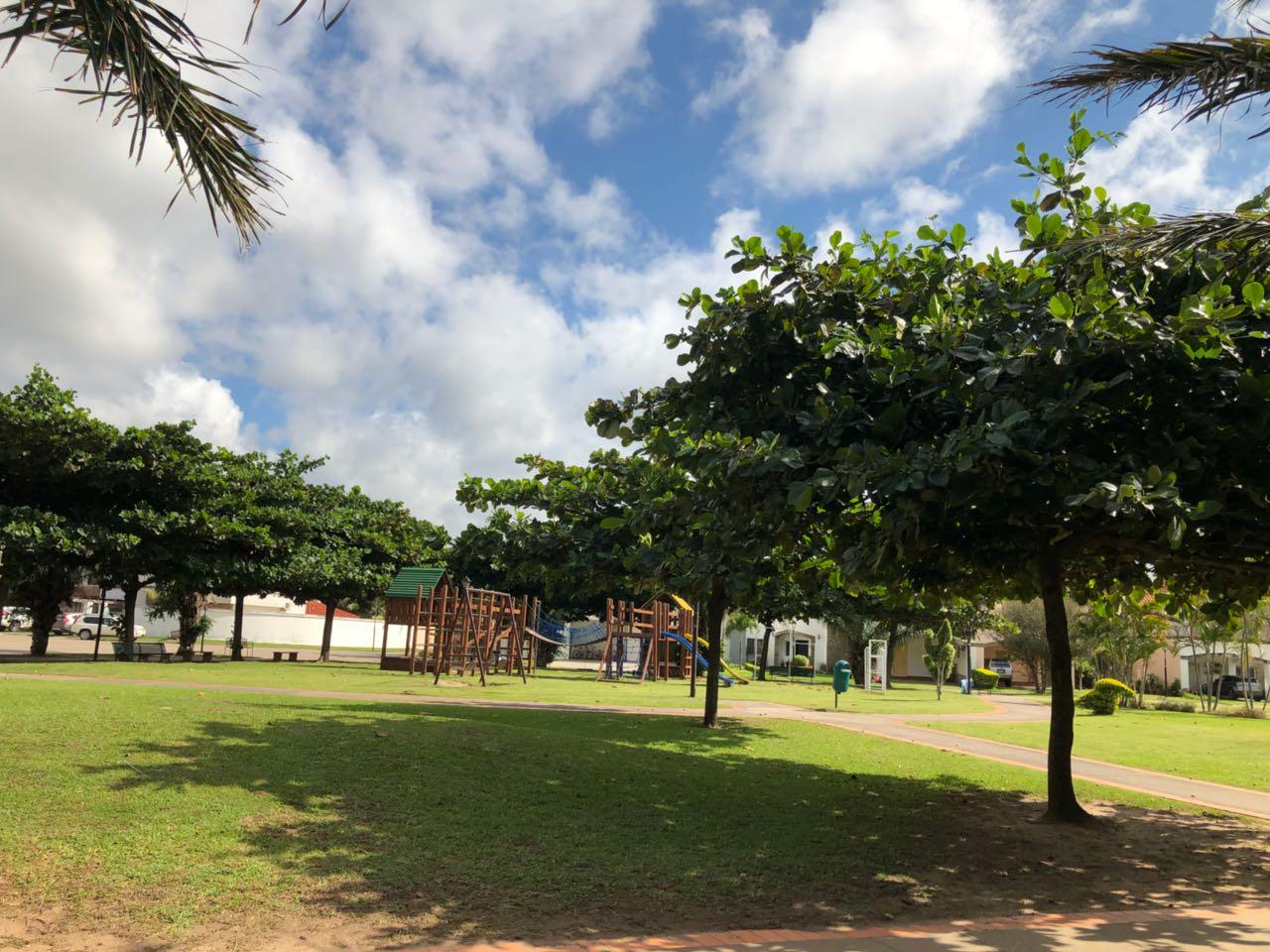 Casa en Alquiler CASA EN ALQUILER, URBANIZACIÓN LA HACIENDA I, ENTRE AV. BENI Y BANZER 5TO ANILLO Foto 15