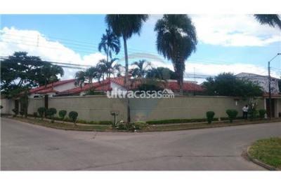 Local comercial en Alquiler en Santa Cruz de la Sierra 3er Anillo Este AV- ALEMANA 2DO Y 3ER ANILLO