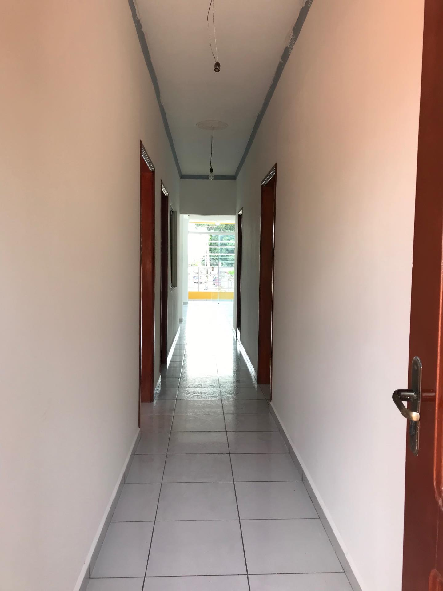 Departamento en Alquiler Radial 19 antes del 4 anillo y sobre avenida  Foto 2