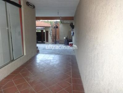 Casa en Alquiler Av. San martin 2 anillo Foto 9
