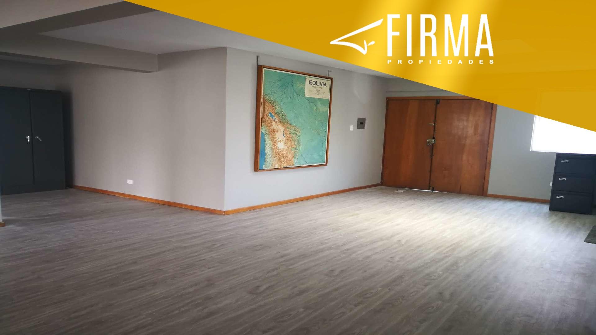 Oficina en Alquiler FOA47016 – ALQUILA ESTA OFICINA EN EL CENTRO DE LA CIUDAD Foto 1