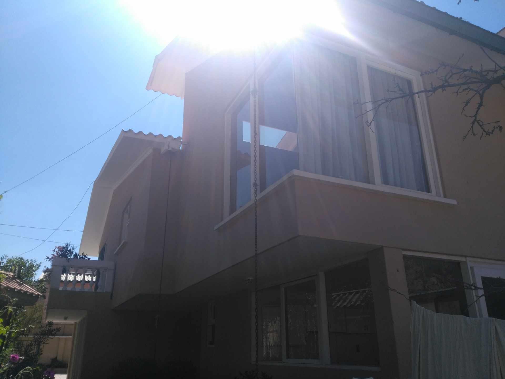 Departamento en Alquiler Koani calle 6 Foto 1