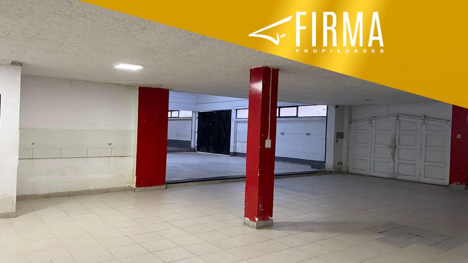 Casa en Venta FCV63024 – COMPRA ESTA CASA EN MIRAFLORES Foto 1
