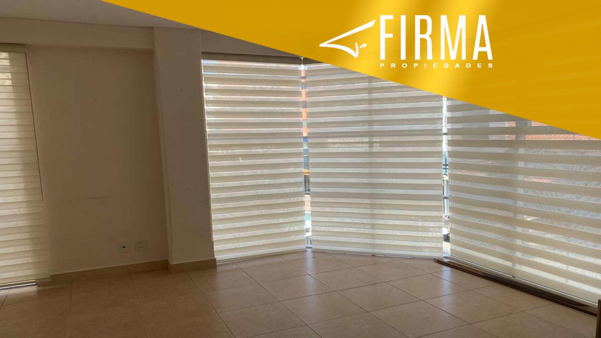 Oficina en Alquiler FOA61470 – ALQUILA ESTA OFICINA EN SAN MIGUEL Foto 1