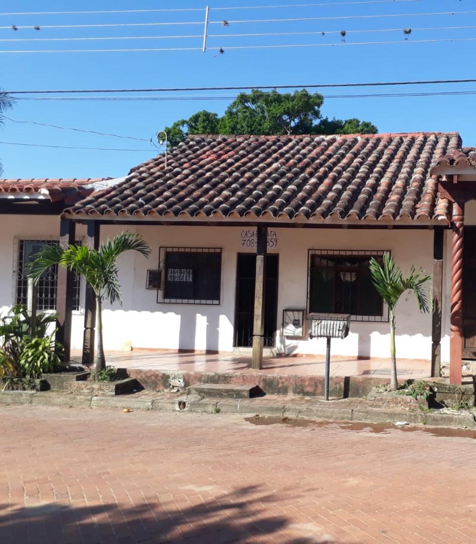 Casa en Venta CASA EN VENTA (BUENA VISTA) Foto 1