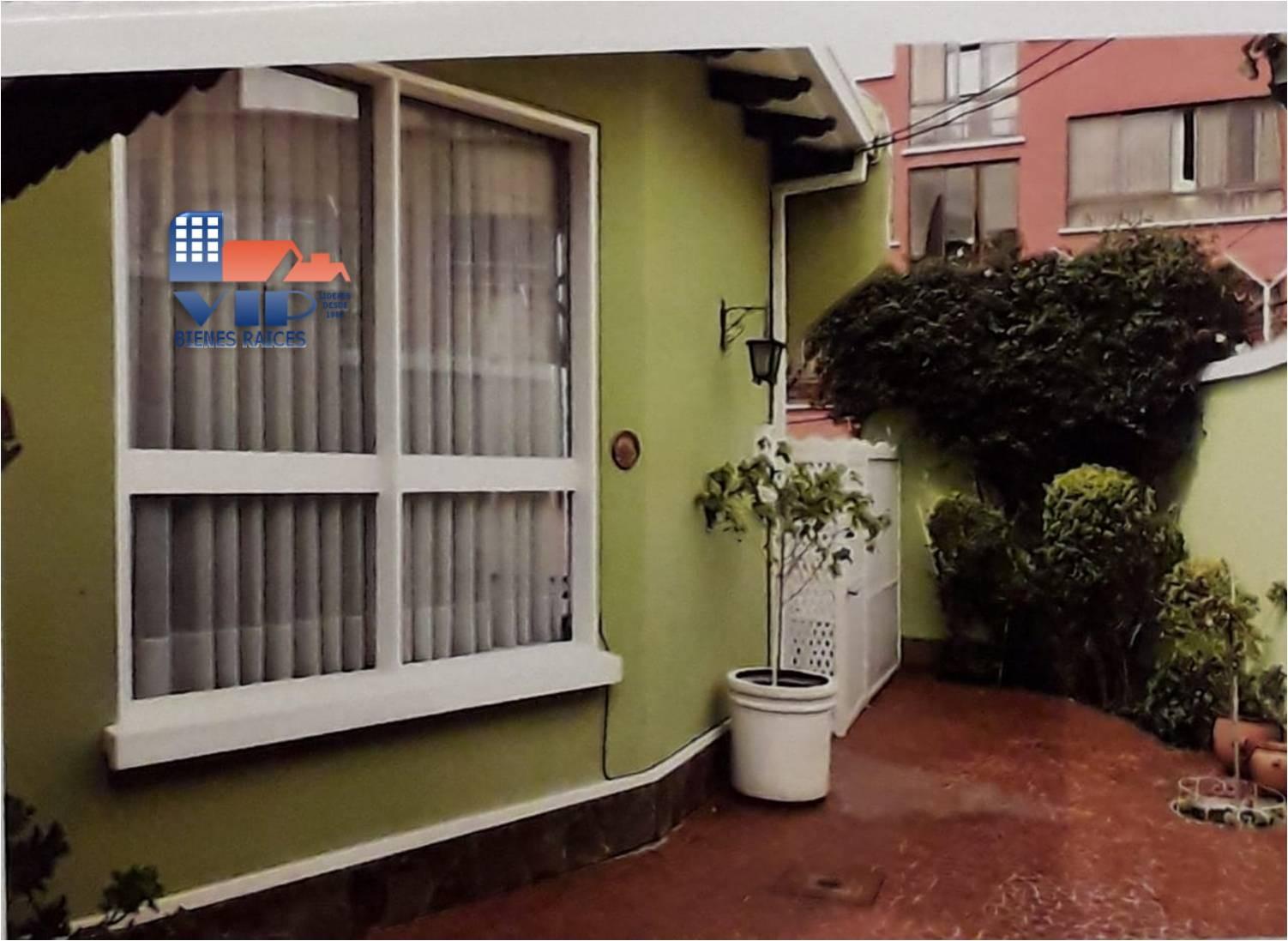 Casa en Alquiler C/14 DE OBRAJES Foto 1