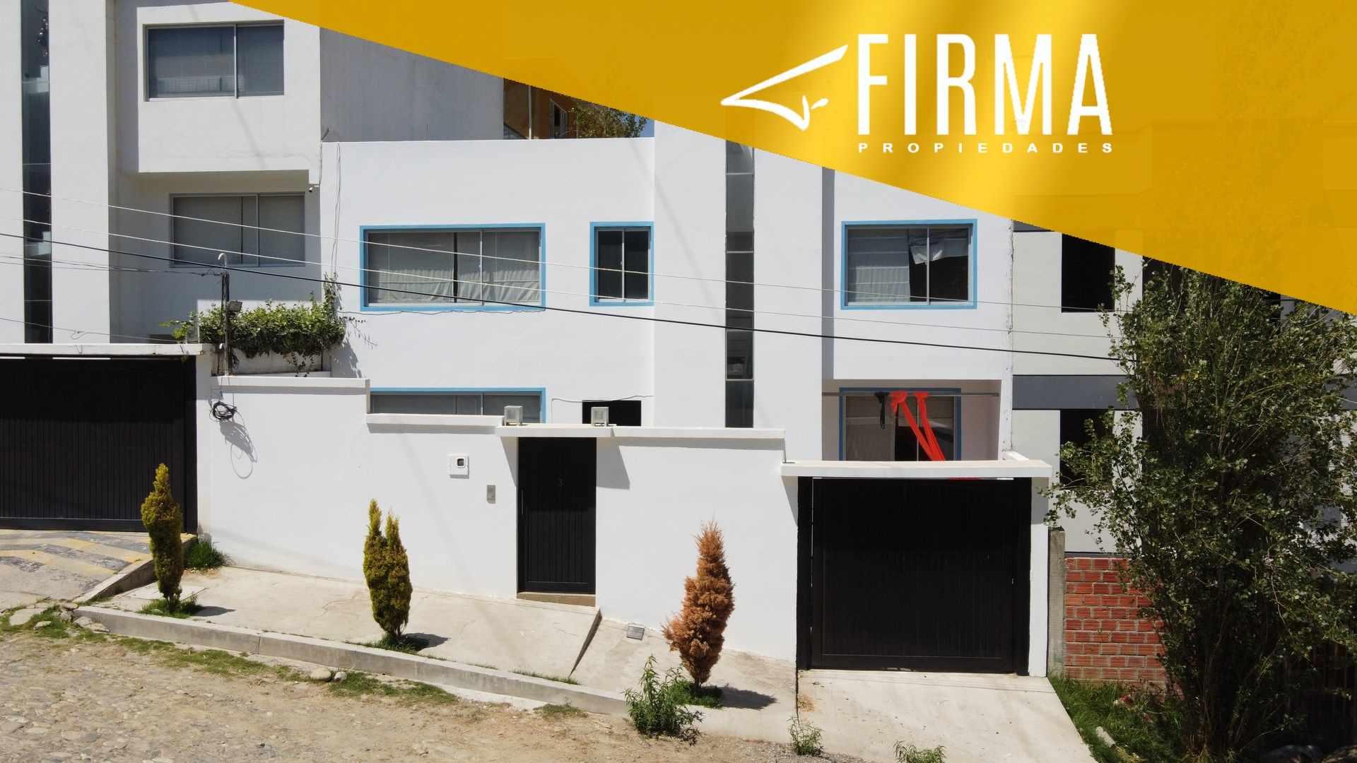 Casa en Venta Compra tu Casa en Mallasa Foto 1