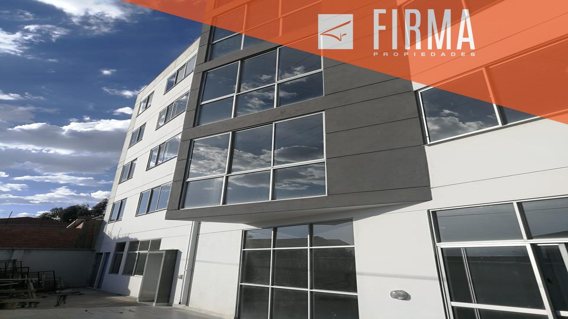 Edificio en Venta COMPRA TU EDIFICIO (CLINICA) EN COTA COTA Foto 1